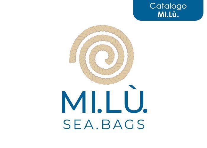 Catalogo-milu