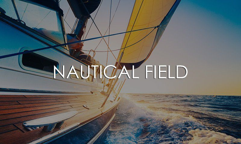Nautical Field