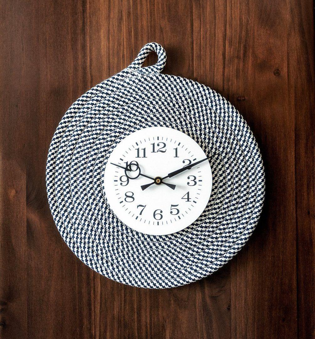 OR400 orologio