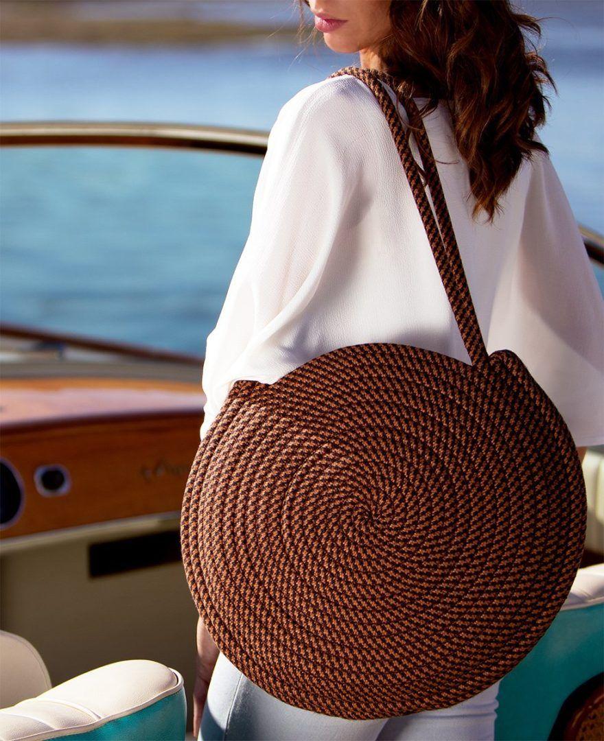 cruise bag grande