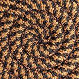 mattone marrone