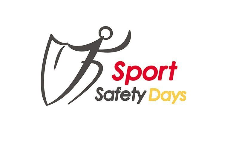 sport safety days