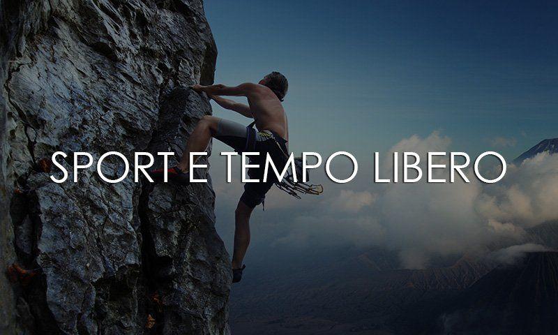 sport-tempo-libero